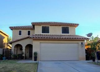 Sheriff Sale in Imperial 92251 SKY VIEW CT E - Property ID: 70205467616