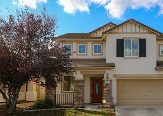Sheriff Sale in Merced 95341 HYDRANGEA CT - Property ID: 70205469811