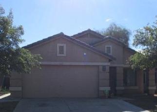 Sheriff Sale in Phoenix 85043 W POMO ST - Property ID: 70205484249
