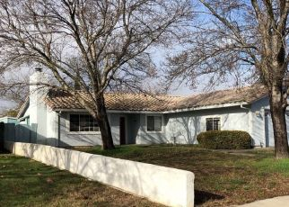 Sheriff Sale in Los Banos 93635 CHESTNUT ST - Property ID: 70205666456