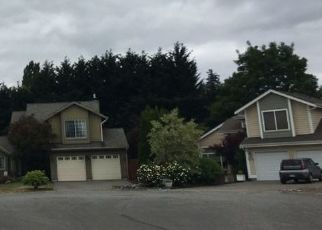 Sheriff Sale in Maple Valley 98038 SE 246TH ST - Property ID: 70205746157