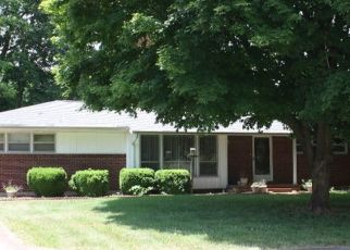 Sheriff Sale in Ridgeway 24148 GREENSBORO RD - Property ID: 70205796534