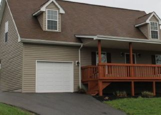 Sheriff Sale in Christiansburg 24073 MONTGOMERY ST - Property ID: 70205839450