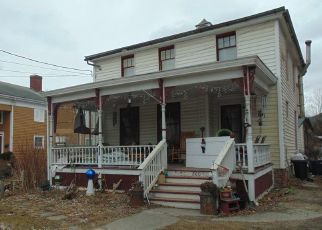 Sheriff Sale in Middleburgh 12122 MAIN ST - Property ID: 70205858725