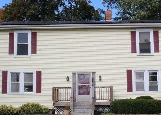 Sheriff Sale in Cohoes 12047 NEW LOUDON RD - Property ID: 70205875363
