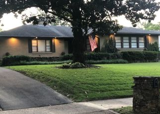 Sheriff Sale in Memphis 38117 MAGNOLIA DR - Property ID: 70205905140