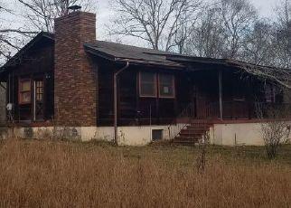 Sheriff Sale in Clinton 37716 NEW HENDERSON RD - Property ID: 70205911723