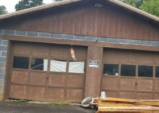 Sheriff Sale in White Pine 37890 PROMISE LN - Property ID: 70205927940