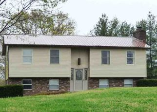 Sheriff Sale in Talbott 37877 CEDAR HILL RD - Property ID: 70205947187