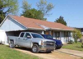 Sheriff Sale in Memphis 38141 RYANS RUN RD - Property ID: 70205961653