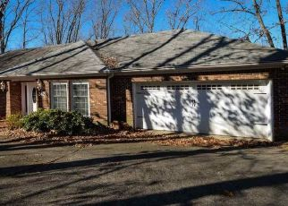Sheriff Sale in Cleveland 37311 VALLEY HILLS DR NW - Property ID: 70205963397