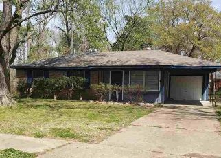 Sheriff Sale in Memphis 38127 LEAVERT AVE - Property ID: 70205968210