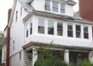 Sheriff Sale in Brooklyn 11226 E 22ND ST - Property ID: 70206029533