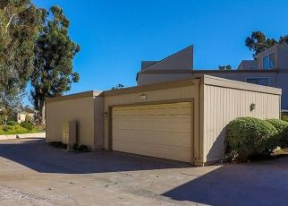 Sheriff Sale in San Diego 92131 AVIARY DR - Property ID: 70206075967
