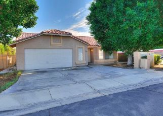 Sheriff Sale in Indio 92201 INDIAN RIVER RD - Property ID: 70206103101