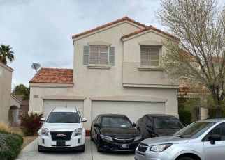 Sheriff Sale in North Las Vegas 89031 DISCOVERY CREEK AVE - Property ID: 70206107946