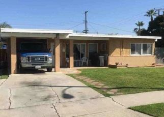 Sheriff Sale in Compton 90220 W 165TH ST - Property ID: 70206108817