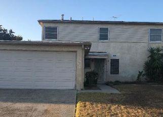 Sheriff Sale in Inglewood 90303 W 102ND ST - Property ID: 70206112304