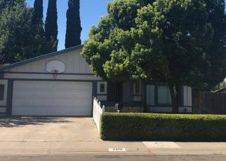 Sheriff Sale in Sacramento 95833 REGATTA DR - Property ID: 70206156547