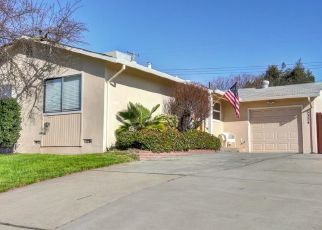 Sheriff Sale in Carmichael 95608 AGATE WAY - Property ID: 70206157869