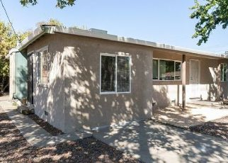 Sheriff Sale in Sacramento 95820 23RD AVE - Property ID: 70206158294