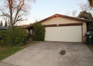 Sheriff Sale in Sacramento 95823 WHITE STAG WAY - Property ID: 70206160936