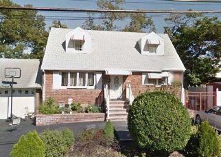 Sheriff Sale in Elmont 11003 KELLER AVE - Property ID: 70206203854