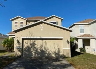 Sheriff Sale in Riverview 33579 GOLDEN SILENCE DR - Property ID: 70206220940