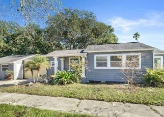 Sheriff Sale in Tampa 33611 W PAUL AVE - Property ID: 70206222683