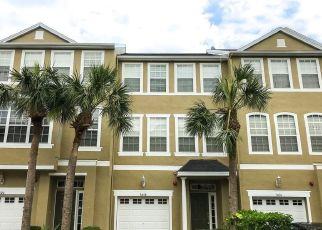 Sheriff Sale in Tampa 33611 BAYSHORE POINTE DR - Property ID: 70206227947