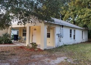 Sheriff Sale in Tampa 33605 E 21ST AVE - Property ID: 70206231887