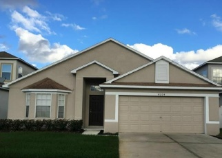 Sheriff Sale in Tampa 33619 MORNING BREEZE CT - Property ID: 70206232309