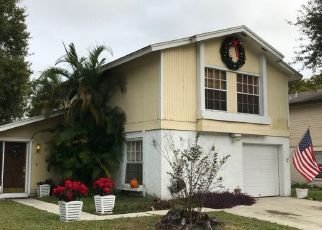 Sheriff Sale in Tampa 33624 GROVE POINT DR - Property ID: 70206237576