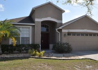 Sheriff Sale in Riverview 33578 SANDY PLAINS DR - Property ID: 70206241964