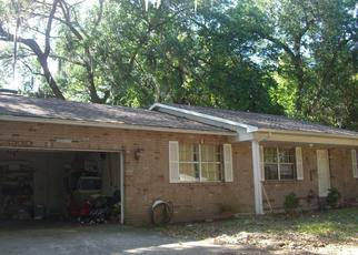 Sheriff Sale in Brandon 33510 TELFAIR RD - Property ID: 70206247645