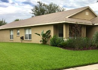 Sheriff Sale in Riverview 33569 BROOKMORE WAY - Property ID: 70206249393