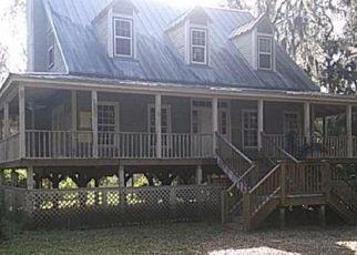 Sheriff Sale in Riverview 33569 ALAFIA RIDGE LOOP - Property ID: 70206252459