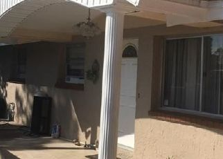 Sheriff Sale in Tampa 33634 W JEAN ST - Property ID: 70206257273