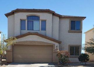 Sheriff Sale in Tucson 85757 S DE CONCINI DR - Property ID: 70206263860