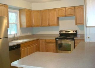 Sheriff Sale in Kerhonkson 12446 ROUTE 209 - Property ID: 70206273485
