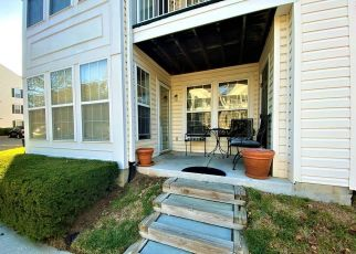 Sheriff Sale in Owings Mills 21117 RIDERS CT - Property ID: 70206289247