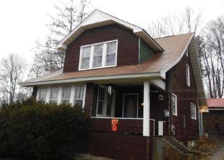 Sheriff Sale in Rockton 15856 CEMETERY RD - Property ID: 70206319922