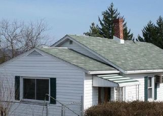 Sheriff Sale in Cumberland 21502 FORT AVE - Property ID: 70206328676