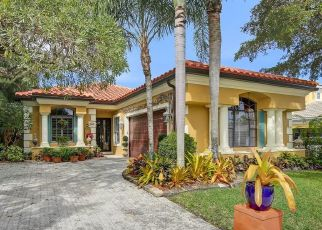 Sheriff Sale in West Palm Beach 33409 REGENTS BLVD - Property ID: 70206351892