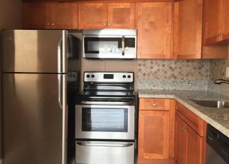 Sheriff Sale in Delray Beach 33446 BRITTANY F - Property ID: 70206362839