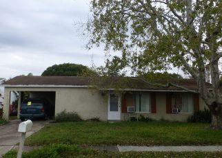 Sheriff Sale in Orlando 32821 GARDENBROOK LN - Property ID: 70206431145