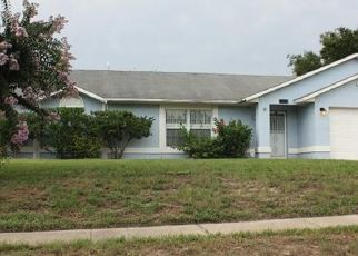 Sheriff Sale in Orlando 32810 ROYAL TERN ST - Property ID: 70206437281