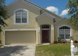 Sheriff Sale in Orlando 32818 NEWLAN DR - Property ID: 70206442546