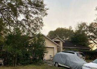 Sheriff Sale in Orlando 32810 LOKEY DR - Property ID: 70206443413