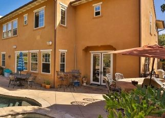 Sheriff Sale in San Clemente 92673 CALLE SALTAMONTES - Property ID: 70206456110